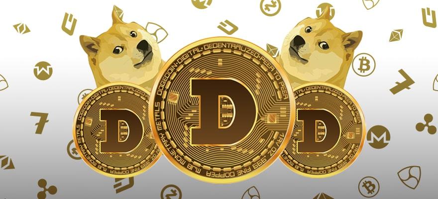 DogeCoin-header-min